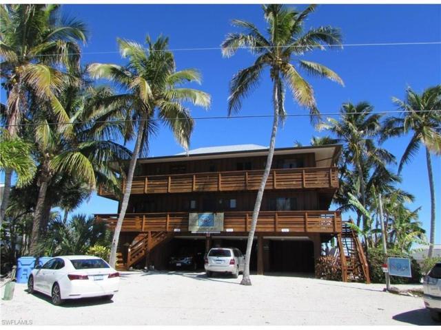 7702 Bocilla Ln, Bokeelia, FL 33922 (#217028732) :: Homes and Land Brokers, Inc
