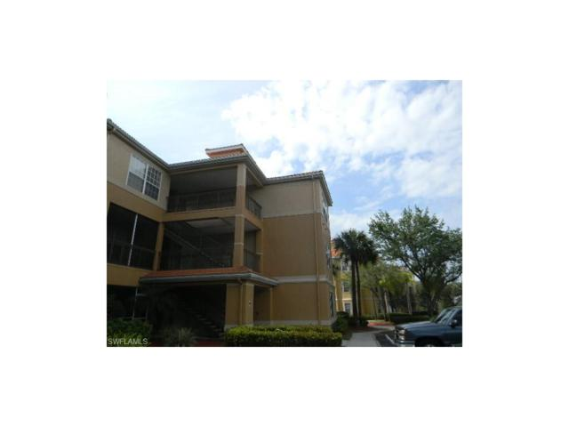 23540 Walden Center Dr #210, Estero, FL 34134 (#217028766) :: Homes and Land Brokers, Inc