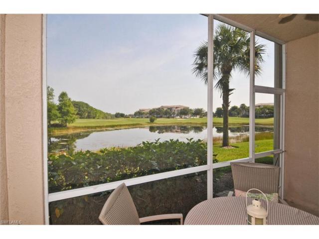 10508 Washingtonia Palm Way #4513, Fort Myers, FL 33966 (MLS #217028867) :: The New Home Spot, Inc.