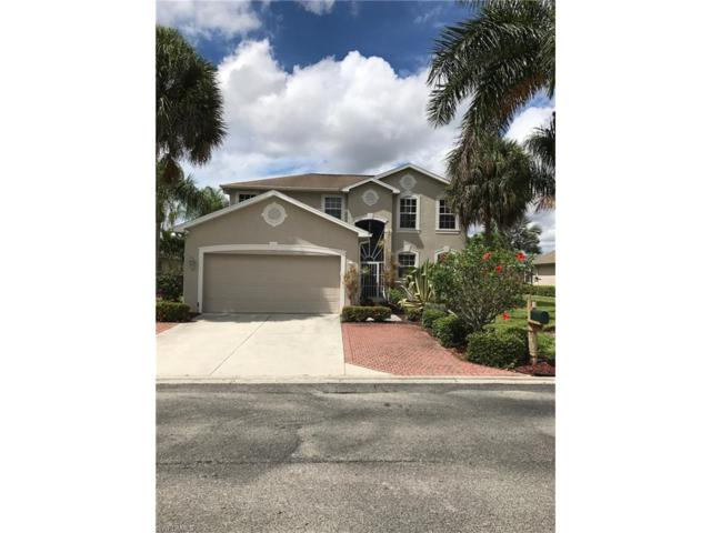 15736 Beachcomber Ave, Fort Myers, FL 33908 (#217028951) :: Homes and Land Brokers, Inc