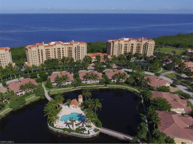 3333 Sunset Key Cir #702, Punta Gorda, FL 33955 (MLS #217028994) :: The New Home Spot, Inc.
