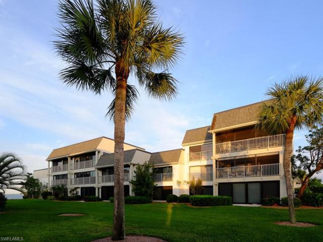 760 Sextant Dr #733, Sanibel, FL 33957 (MLS #217029028) :: The New Home Spot, Inc.