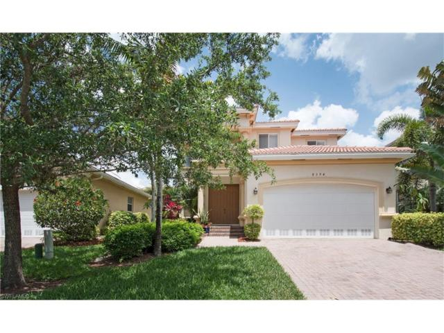 8394 Sumner Ave, Fort Myers, FL 33908 (MLS #217029123) :: The New Home Spot, Inc.