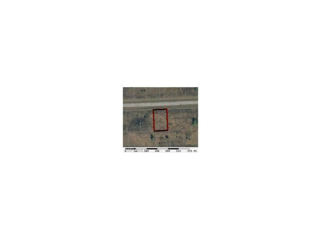 129 Plantation Dr, Labelle, FL 33440 (#217029159) :: Homes and Land Brokers, Inc