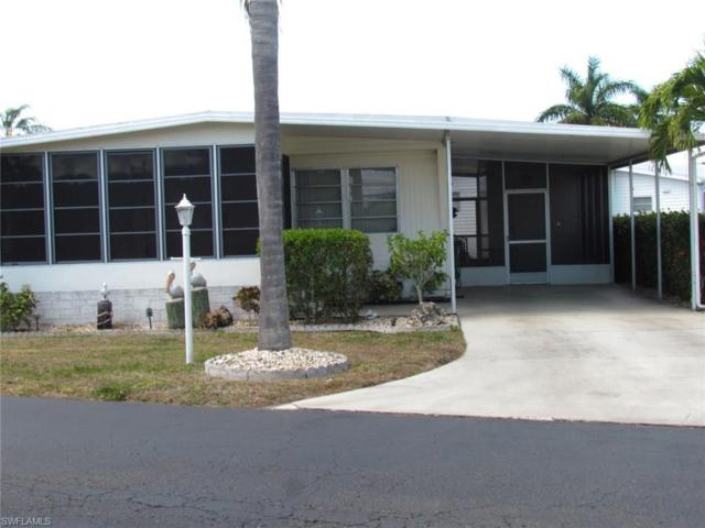 304 Dillard Ave, Fort Myers, FL 33908 (MLS #217029282) :: The New Home Spot, Inc.