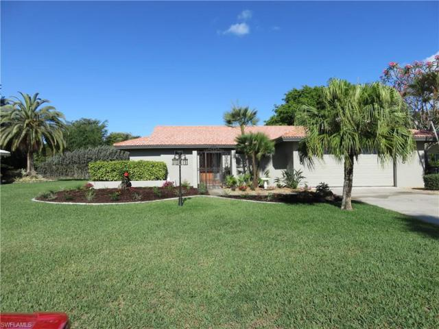 1462 Whiskey Creek Dr, Fort Myers, FL 33919 (MLS #217029342) :: The New Home Spot, Inc.