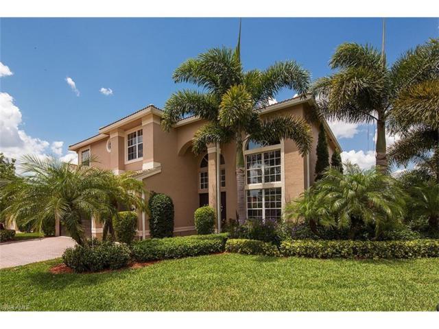 1423 Princess Sabal Pt, Naples, FL 34119 (MLS #217029358) :: The New Home Spot, Inc.