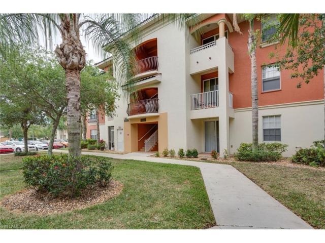 3944 Pomodoro Cir #103, Cape Coral, FL 33909 (MLS #217029385) :: The New Home Spot, Inc.