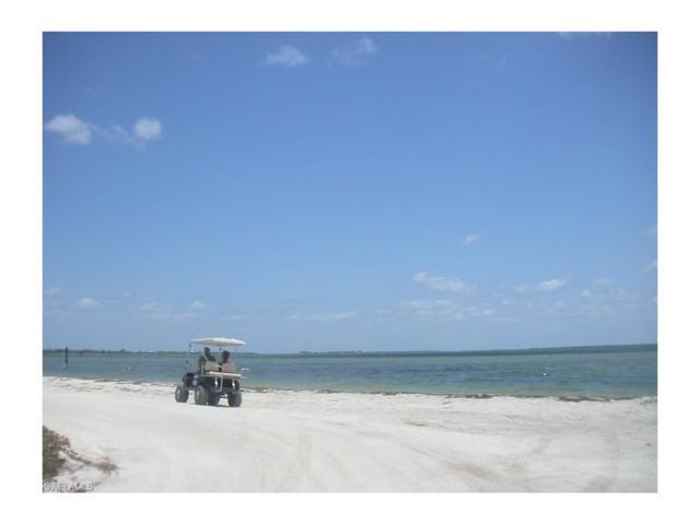 4396 Point House, Captiva, FL 33924 (MLS #217029417) :: The New Home Spot, Inc.