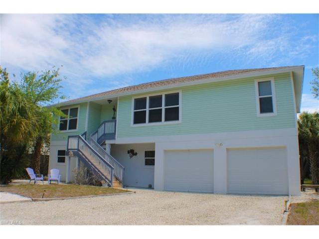 9292 Kincaid Ct, Sanibel, FL 33957 (#217029472) :: Homes and Land Brokers, Inc