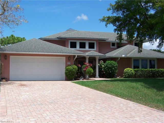 2515 NW 14th Ter, Cape Coral, FL 33993 (#217029473) :: Homes and Land Brokers, Inc