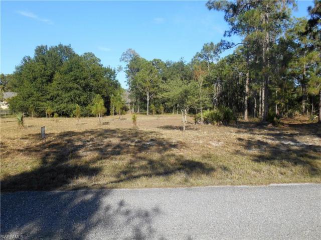212 Truman Ave, Lehigh Acres, FL 33936 (MLS #217029484) :: The New Home Spot, Inc.