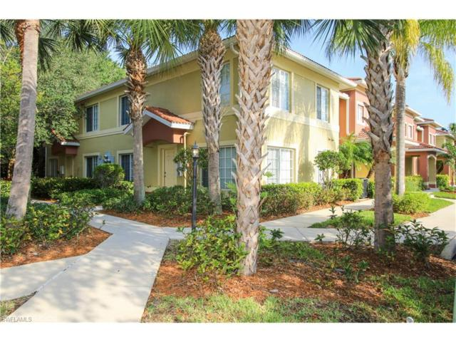 9440 Ivy Brook Run #502, Fort Myers, FL 33913 (#217029490) :: Homes and Land Brokers, Inc