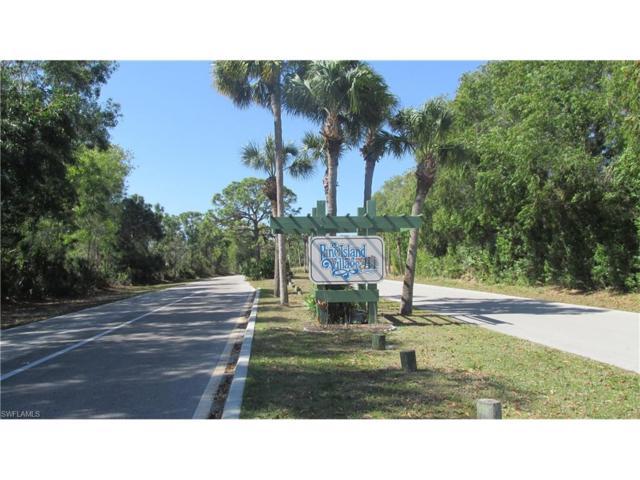 4340 Turtle Trail Ln, St. James City, FL 33956 (MLS #217029863) :: The New Home Spot, Inc.