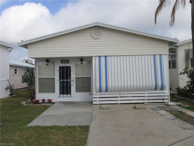 19681 Summerlin Rd #187, Fort Myers, FL 33908 (#217029900) :: Homes and Land Brokers, Inc