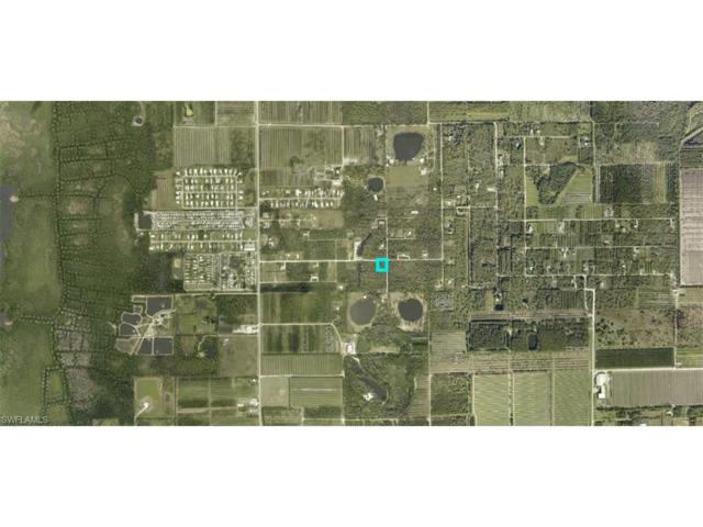 7141 Kreamers Dr, Bokeelia, FL 33922 (#217029904) :: Homes and Land Brokers, Inc