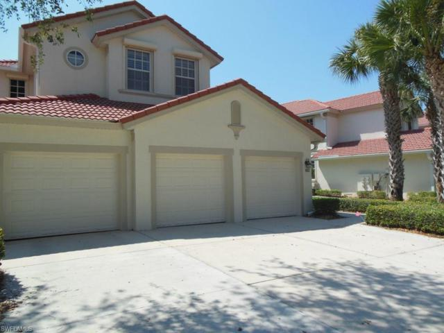 16298 Crown Arbor Way #102, Fort Myers, FL 33908 (MLS #217029992) :: The New Home Spot, Inc.