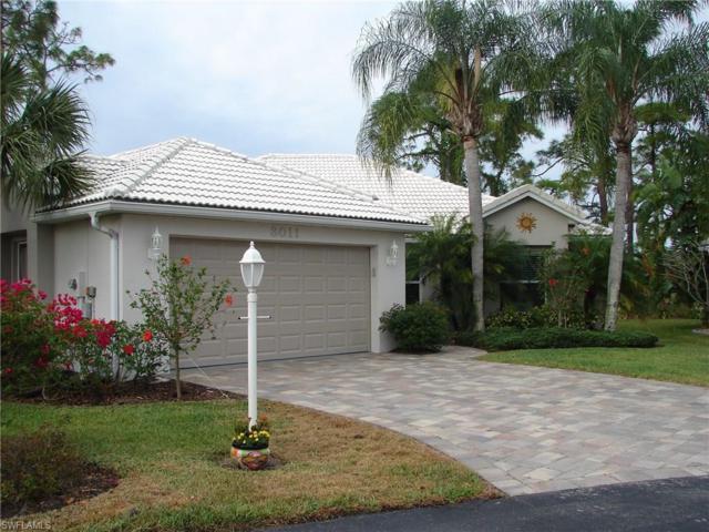 3011 King Tarpon Dr, Punta Gorda, FL 33955 (MLS #217030024) :: The New Home Spot, Inc.