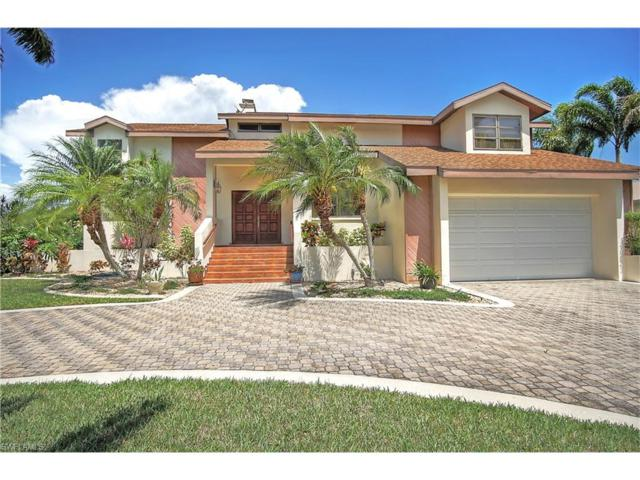 15123 Anchorage Way, Fort Myers, FL 33908 (MLS #217030033) :: The New Home Spot, Inc.