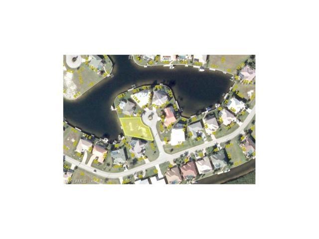 5013 Isparta Ct, Punta Gorda, FL 33950 (MLS #217030062) :: The New Home Spot, Inc.