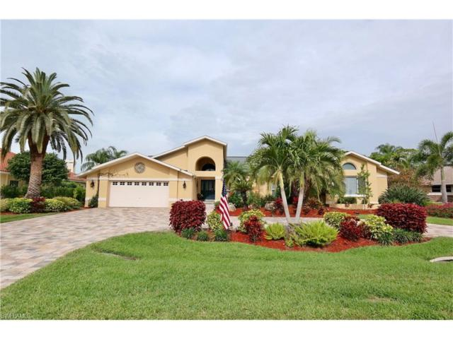 16917 Timberlakes Dr, Fort Myers, FL 33908 (MLS #217030185) :: The New Home Spot, Inc.