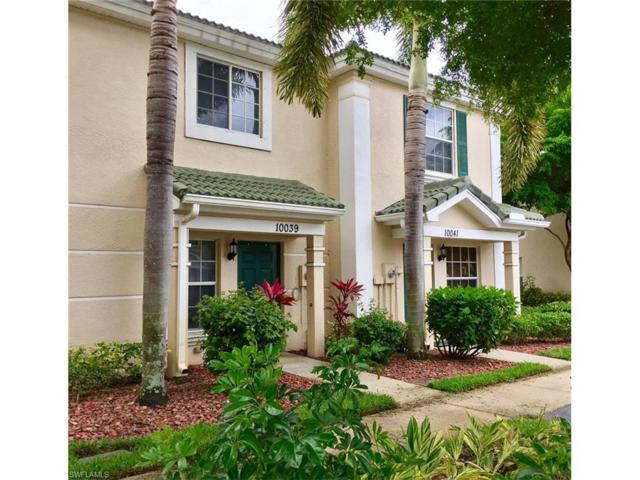 10039 Poppy Hill Dr, Fort Myers, FL 33966 (MLS #217030266) :: The New Home Spot, Inc.