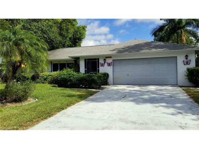 14938 Randolph Dr, Fort Myers, FL 33905 (#217030332) :: Homes and Land Brokers, Inc