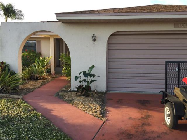 19929 Petrucka Cir N, Lehigh Acres, FL 33936 (MLS #217030346) :: The New Home Spot, Inc.