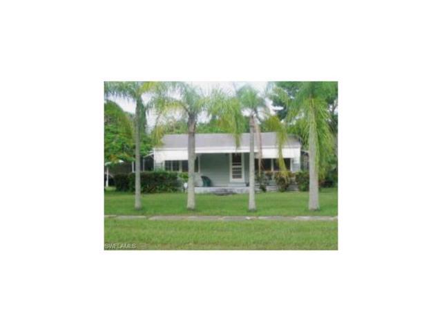 332 Buena Vista Blvd, Fort Myers, FL 33905 (MLS #217030349) :: The New Home Spot, Inc.