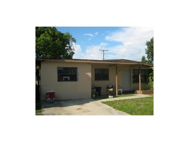 3102 Second St, Fort Myers, FL 33916 (#217030362) :: Homes and Land Brokers, Inc