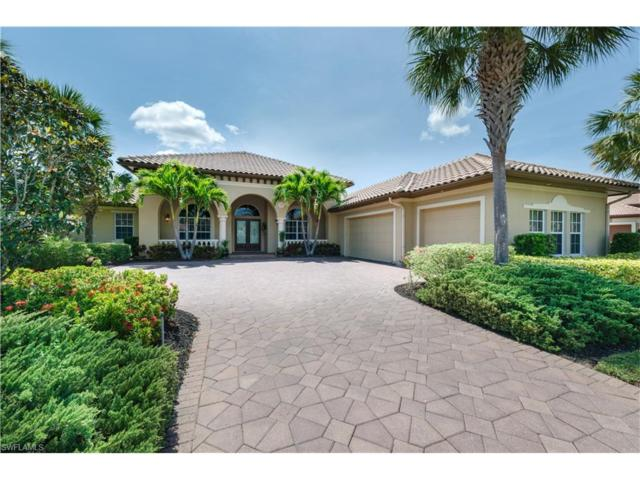 3261 Sanctuary Pt, Fort Myers, FL 33905 (MLS #217030491) :: The New Home Spot, Inc.