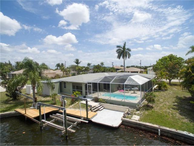12321 Matlacha Blvd, MATLACHA ISLES, FL 33991 (MLS #217030511) :: The New Home Spot, Inc.