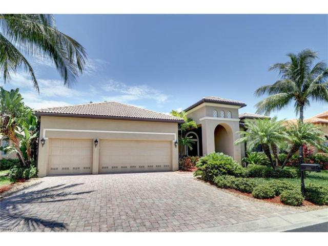 8808 Tropical Ct, Fort Myers, FL 33908 (MLS #217030593) :: The New Home Spot, Inc.