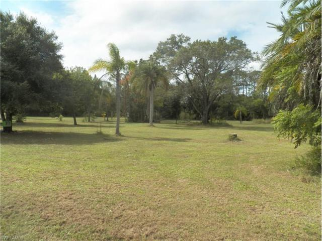 8080 Mcdaniel Dr, North Fort Myers, FL 33917 (MLS #217030689) :: The New Home Spot, Inc.