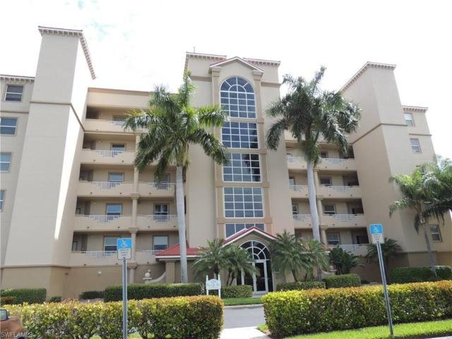 15210 Portside Dr #202, Fort Myers, FL 33908 (MLS #217030760) :: The New Home Spot, Inc.