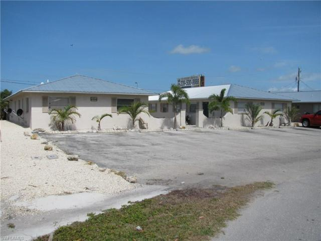 16910 Carmen Ave, Fort Myers, FL 33908 (#217030783) :: Homes and Land Brokers, Inc