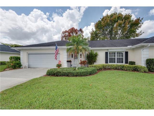 1298 Broadwater Dr, Fort Myers, FL 33919 (#217030805) :: Homes and Land Brokers, Inc