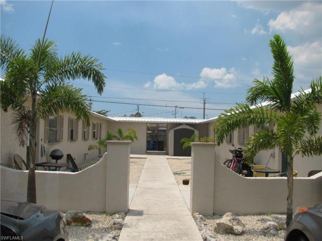 16890 Carmen Ave, Fort Myers, FL 33908 (#217030829) :: Homes and Land Brokers, Inc