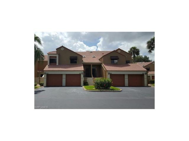 7130 Golden Eagle Ct #323, Fort Myers, FL 33912 (MLS #217030835) :: The New Home Spot, Inc.