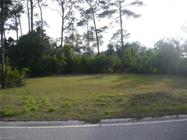 27125 Serrano Way, Bonita Springs, FL 34135 (#217030866) :: Homes and Land Brokers, Inc