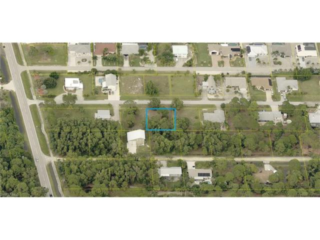 3779 Snowbird Ln, St. James City, FL 33956 (MLS #217030945) :: RE/MAX Realty Group