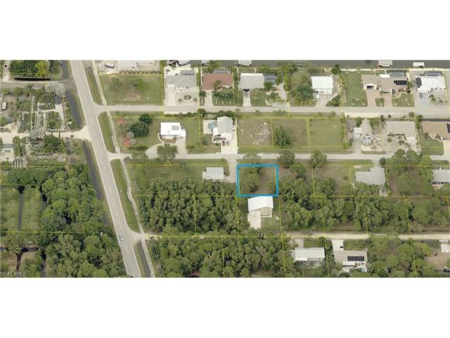 3801 Snowbird Ln, St. James City, FL 33956 (MLS #217030951) :: RE/MAX Realty Group