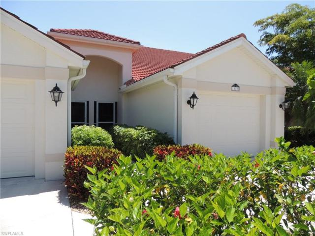 15195 Harbour Isle Dr, Fort Myers, FL 33908 (MLS #217030964) :: The New Home Spot, Inc.