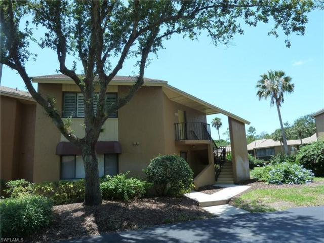 15091 Bagpipe Way #102, Fort Myers, FL 33912 (#217031102) :: Homes and Land Brokers, Inc