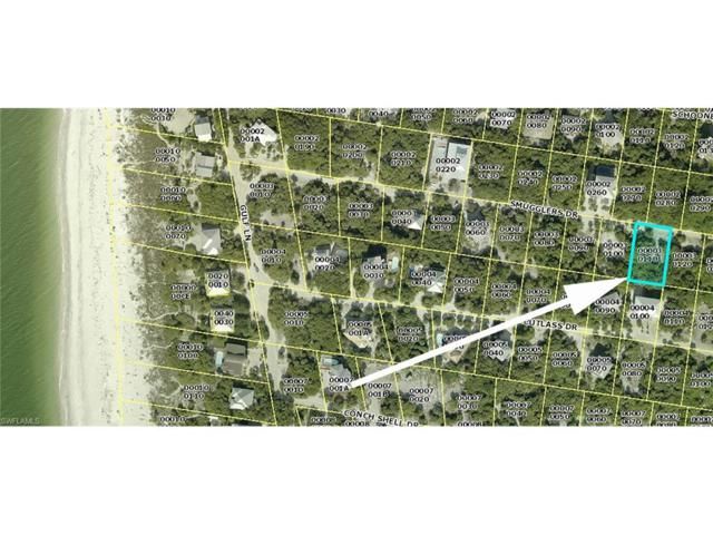 4491 Smugglers Dr, Captiva, FL 33924 (#217031120) :: Homes and Land Brokers, Inc