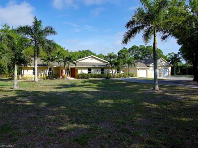13520 Brynwood Ln, Fort Myers, FL 33912 (#217031135) :: Homes and Land Brokers, Inc