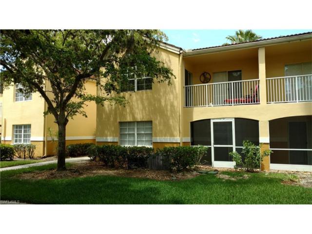 3419 Winkler Ave #511, Fort Myers, FL 33916 (MLS #217031199) :: The New Home Spot, Inc.