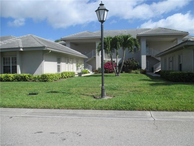 8371-2 Grand Palm Dr, Estero, FL 33967 (MLS #217031313) :: The New Home Spot, Inc.