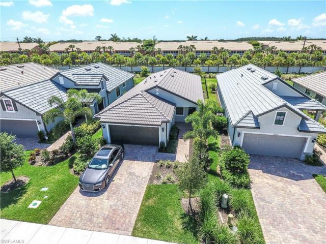 20276 Corkscrew Shores Blvd, Estero, FL 33928 (MLS #217031385) :: The New Home Spot, Inc.