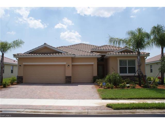 3656 Valle Santa Cir, Cape Coral, FL 33909 (MLS #217031422) :: The New Home Spot, Inc.